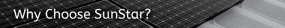 Why choose sunstar_banner